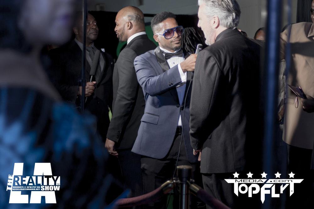 The Reality Show - Nafca Awards_14.jpg