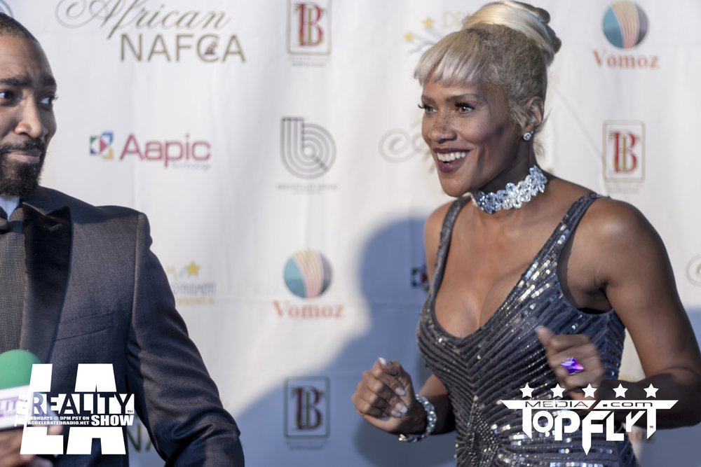 The Reality Show - Nafca Awards_15.jpg