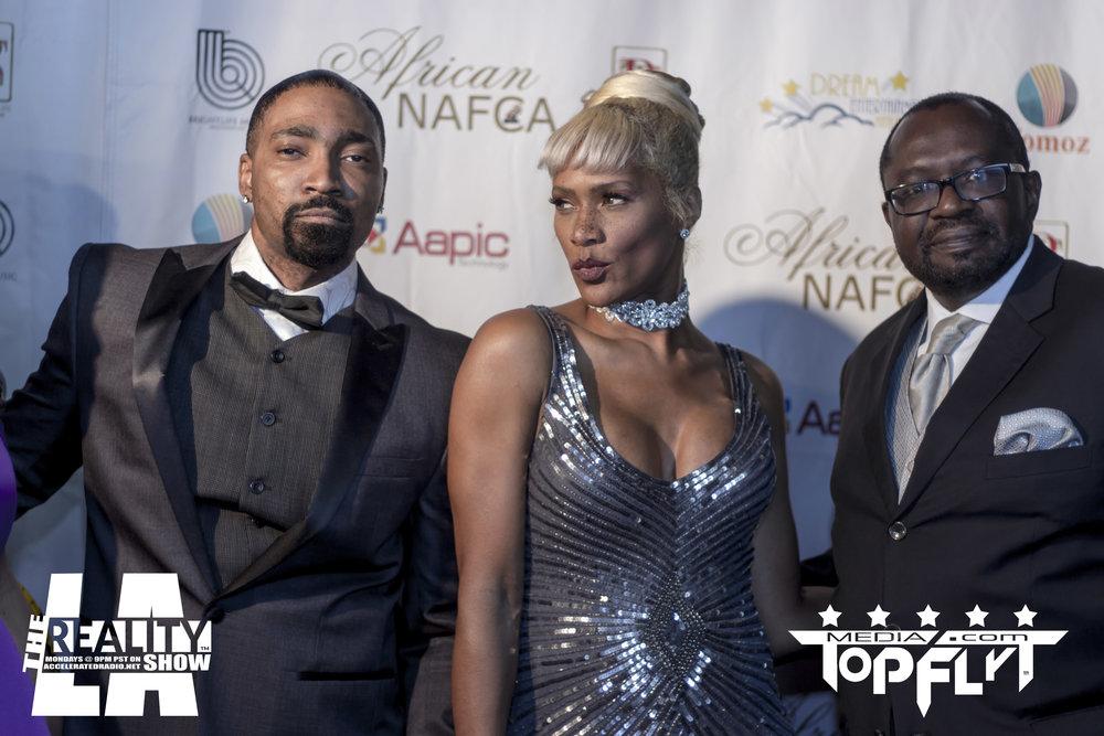 The Reality Show - Nafca Awards_16.jpg