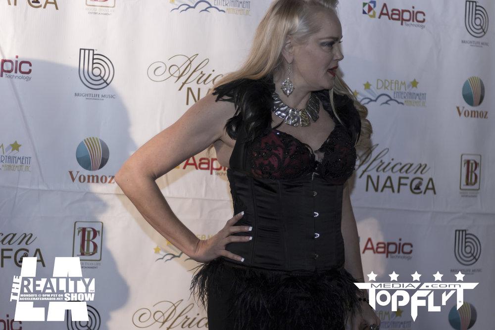 The Reality Show - Nafca Awards_18.jpg