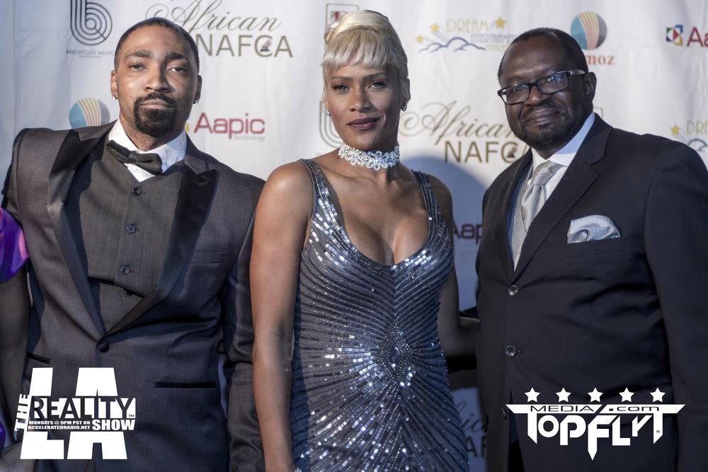 The Reality Show - Nafca Awards_17.jpg