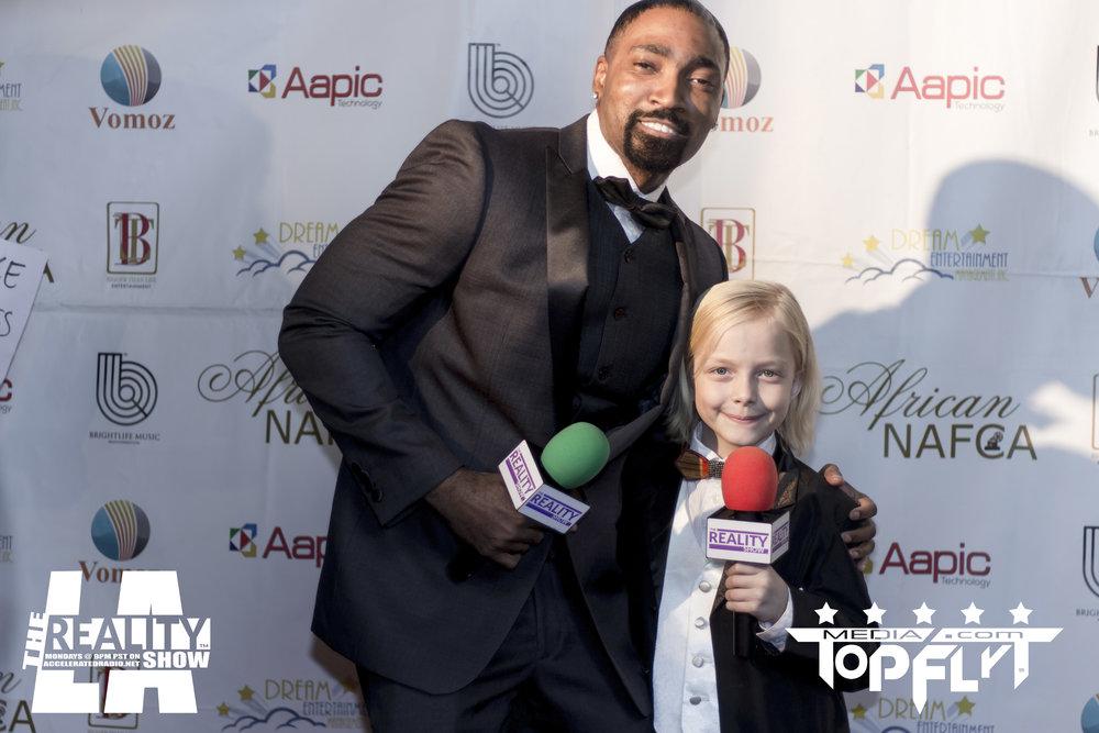The Reality Show - Nafca Awards_19.jpg