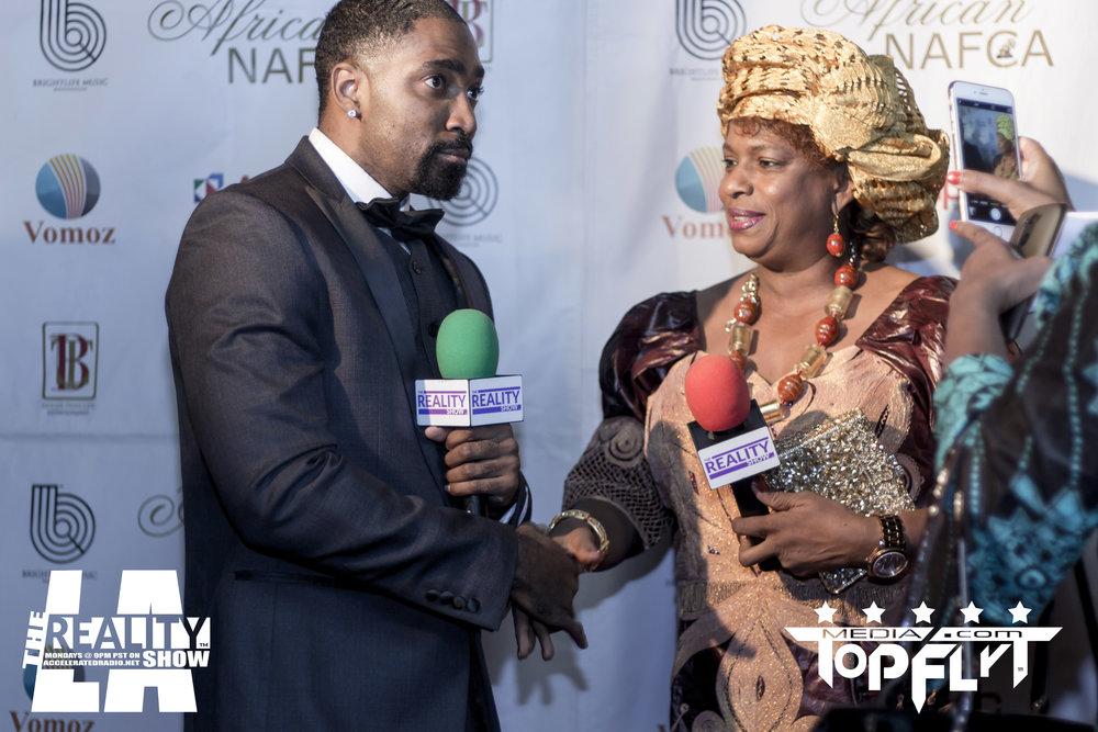 The Reality Show - Nafca Awards_21.jpg