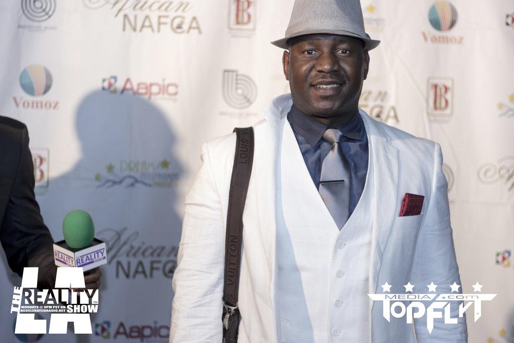 The Reality Show - Nafca Awards_25.jpg