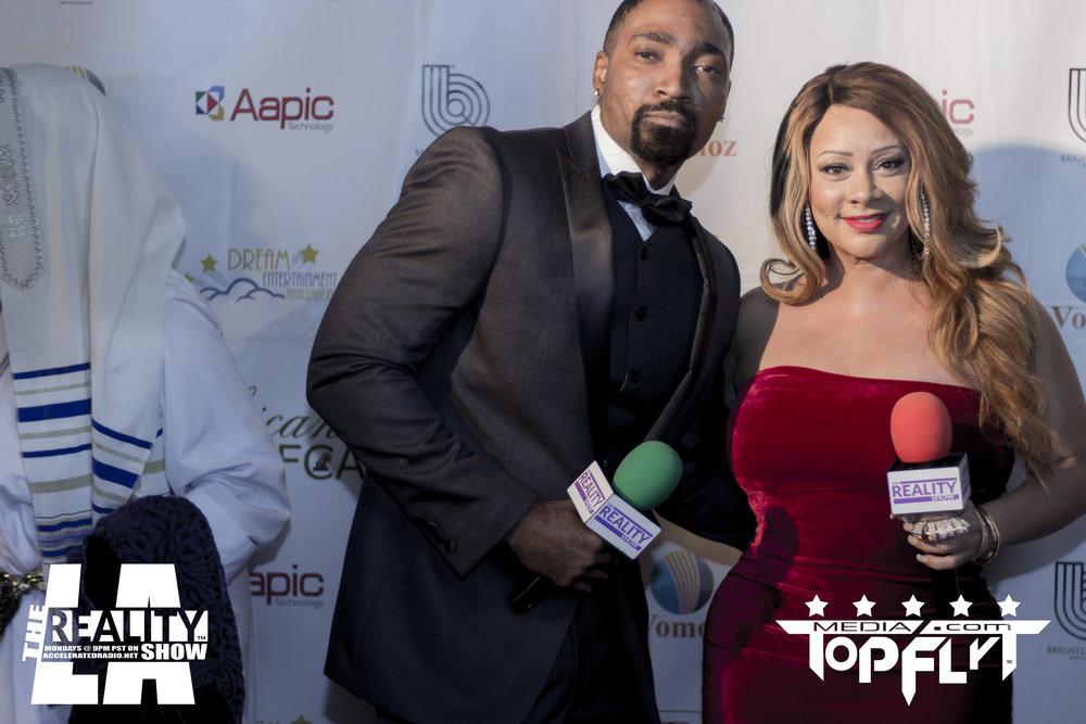 The Reality Show - Nafca Awards_26.jpg