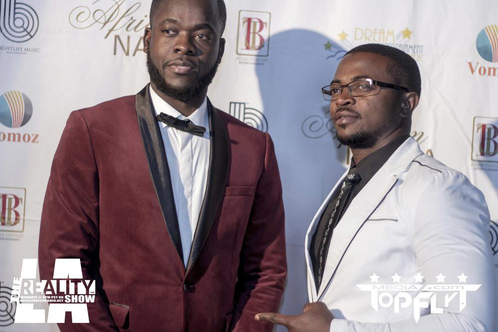 The Reality Show - Nafca Awards_32.jpg