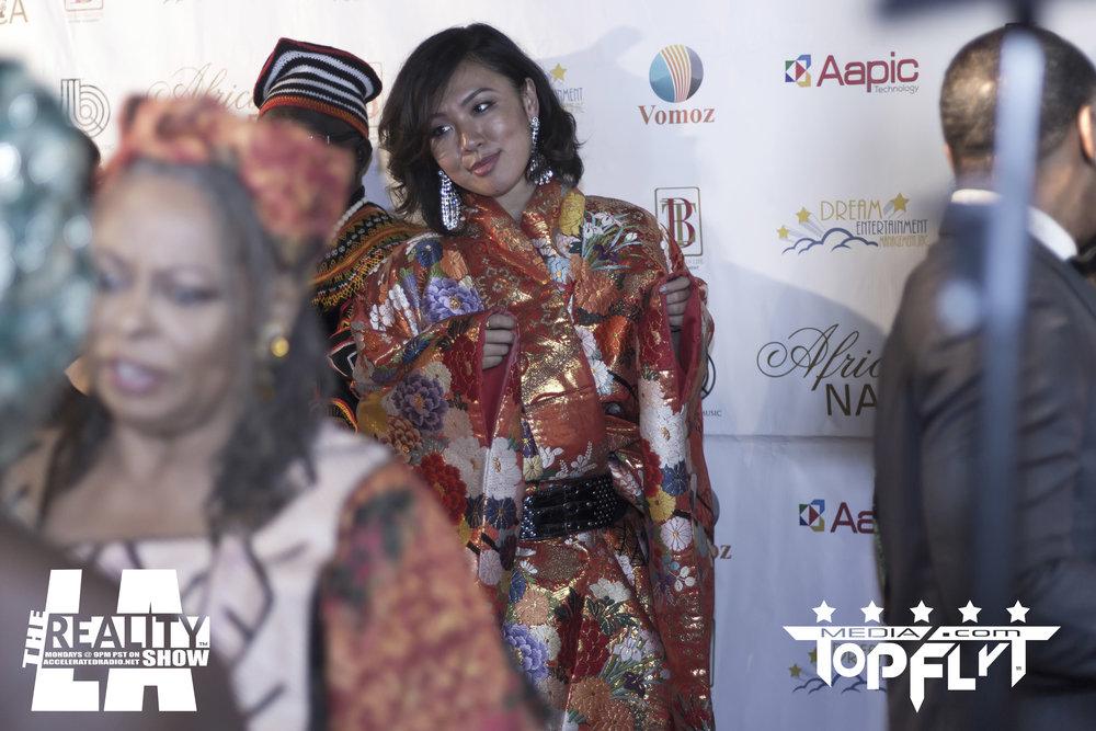 The Reality Show - Nafca Awards_31.jpg