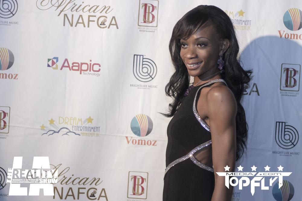 The Reality Show - Nafca Awards_33.jpg