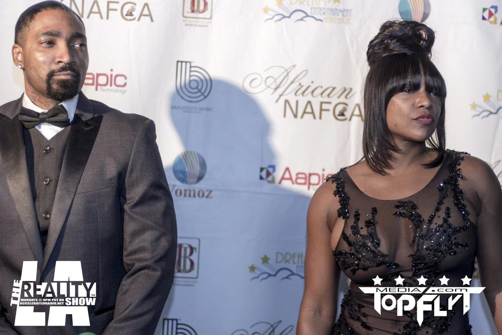 The Reality Show - Nafca Awards_34.jpg