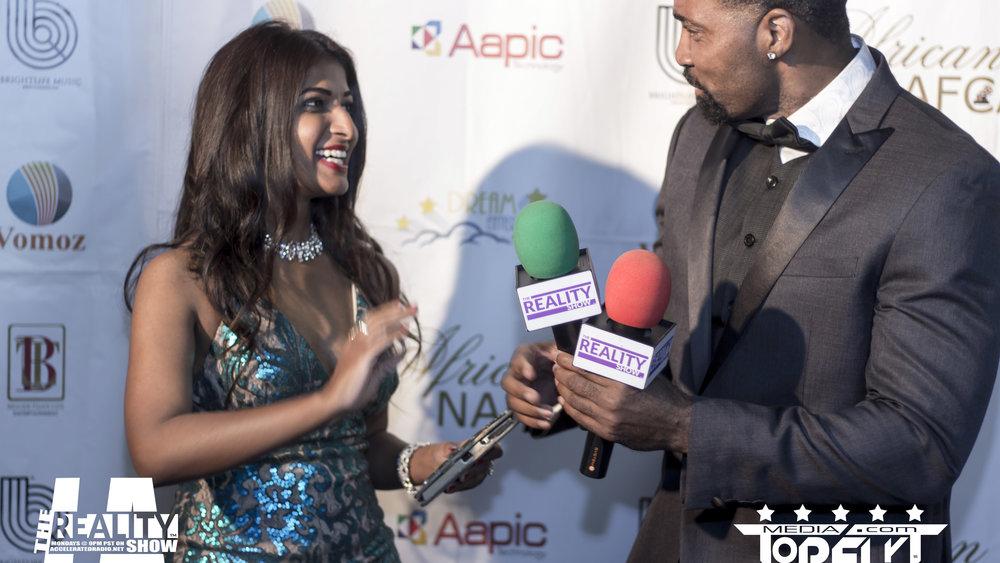 The Reality Show - Nafca Awards_36.jpg