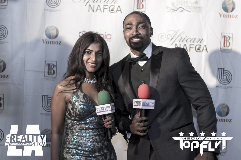 The Reality Show - Nafca Awards_38.jpg