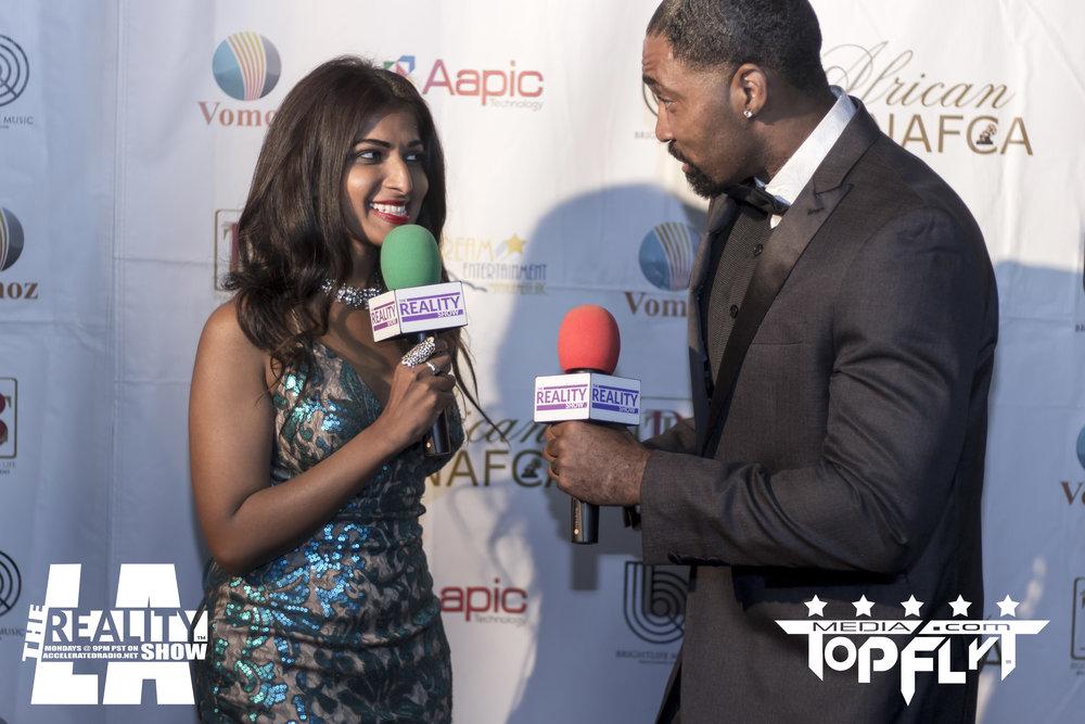 The Reality Show - Nafca Awards_37.jpg