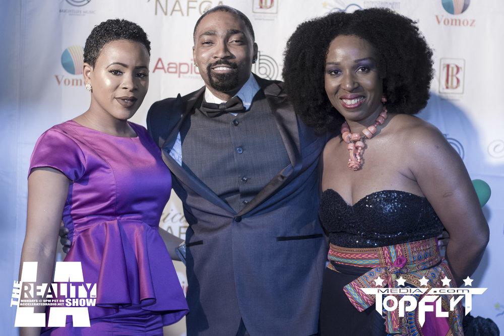 The Reality Show - Nafca Awards_42.jpg