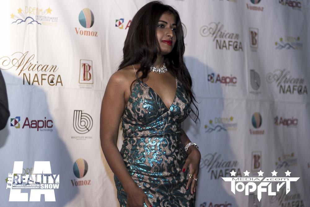 The Reality Show - Nafca Awards_44.jpg