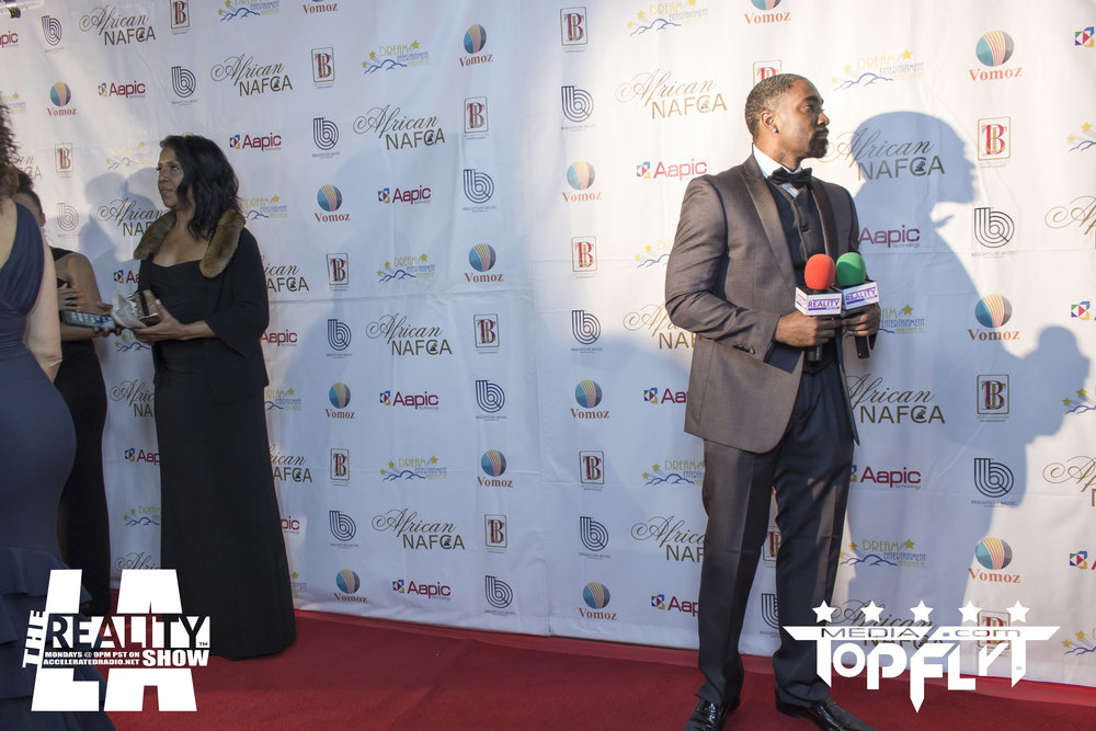 The Reality Show - Nafca Awards_48.jpg