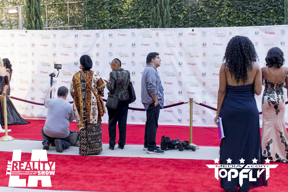 The Reality Show - Nafca Awards_47.jpg