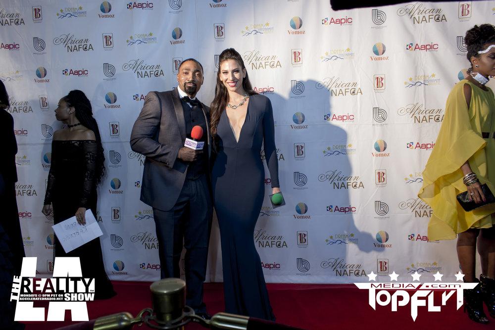 The Reality Show - Nafca Awards_49.jpg