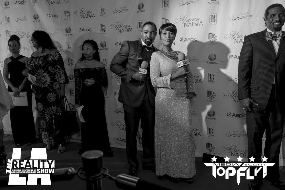 The Reality Show - Nafca Awards_51.jpg