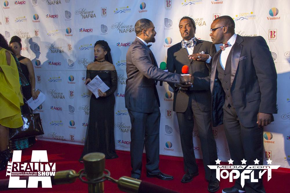 The Reality Show - Nafca Awards_52.jpg