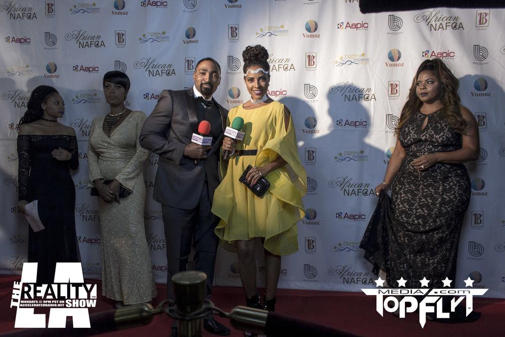The Reality Show - Nafca Awards_50.jpg