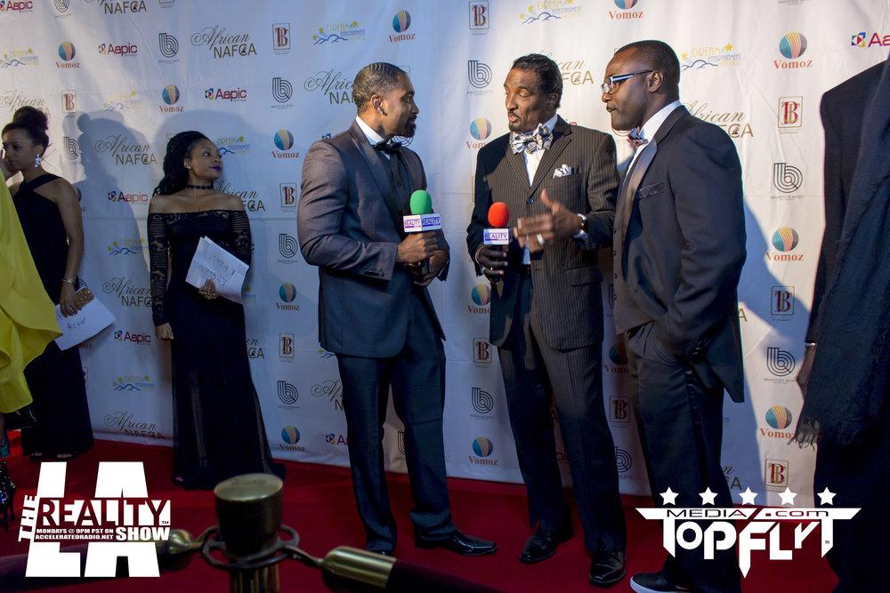 The Reality Show - Nafca Awards_53.jpg