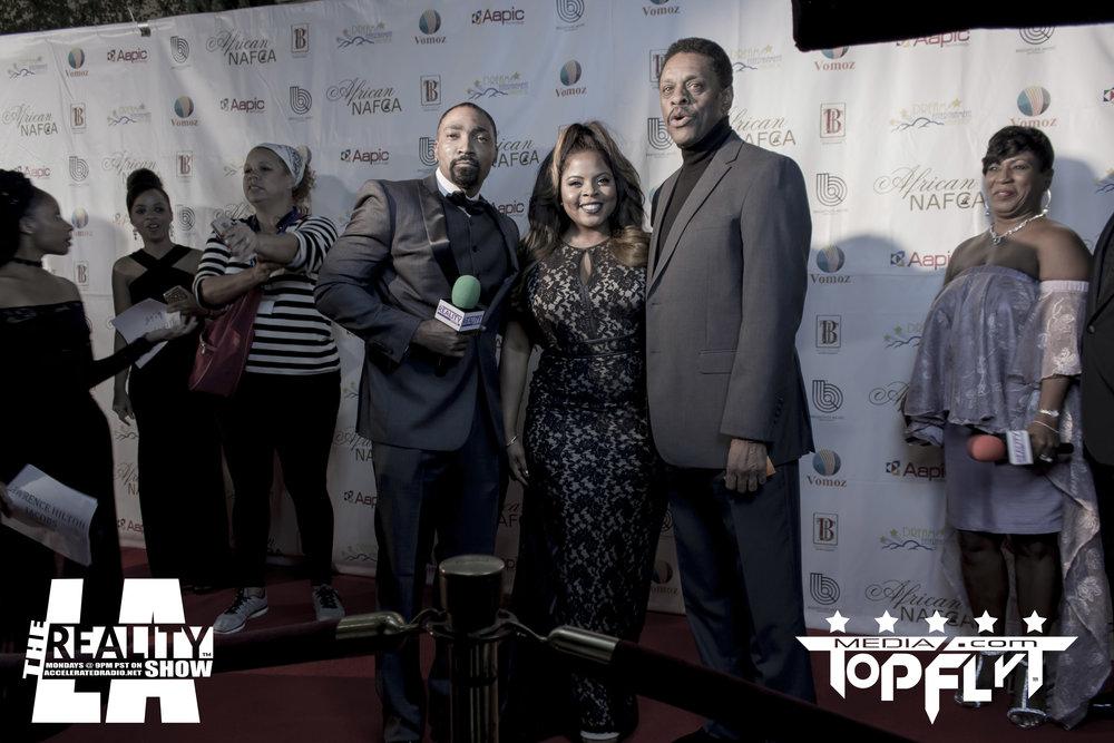 The Reality Show - Nafca Awards_54.jpg