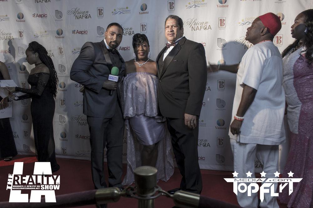 The Reality Show - Nafca Awards_55.jpg