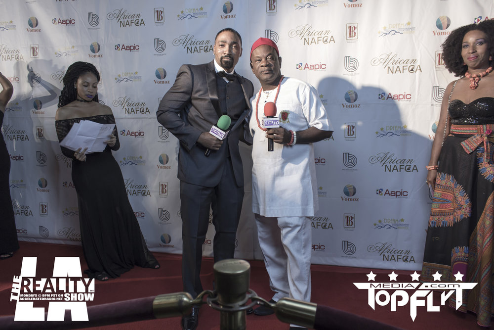 The Reality Show - Nafca Awards_56.jpg