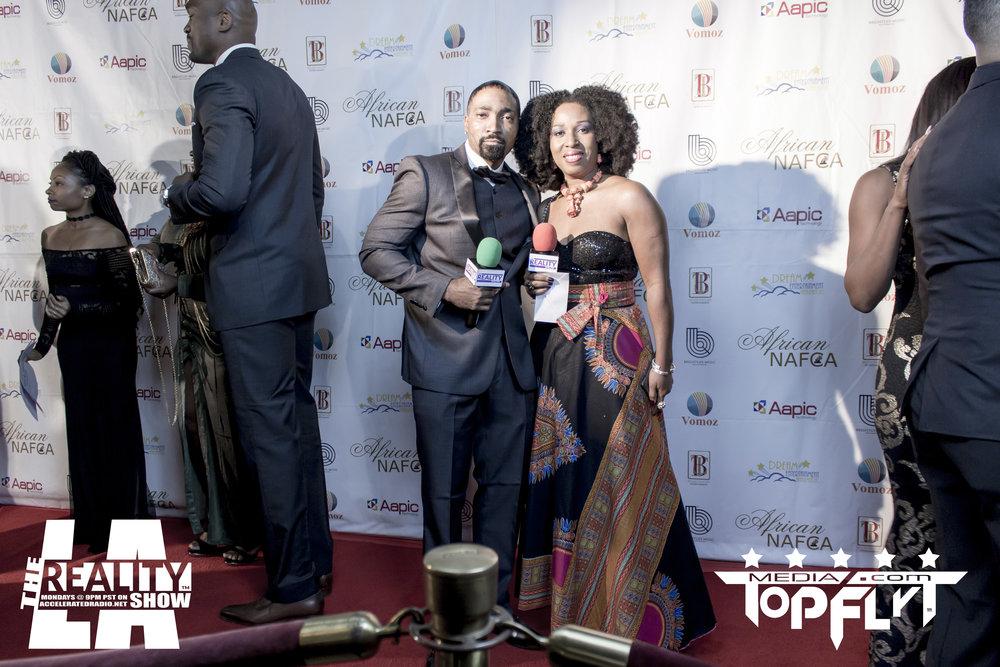 The Reality Show - Nafca Awards_57.jpg
