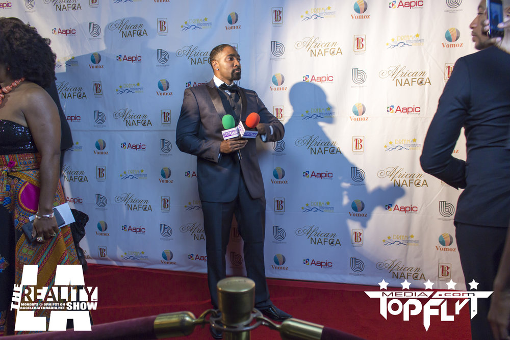 The Reality Show - Nafca Awards_58.jpg