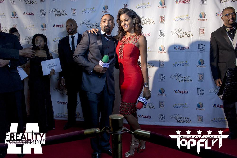 The Reality Show - Nafca Awards_60.jpg