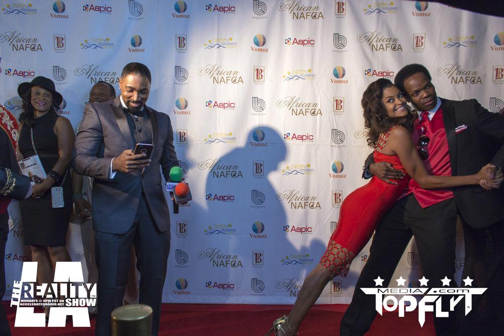 The Reality Show - Nafca Awards_59.jpg