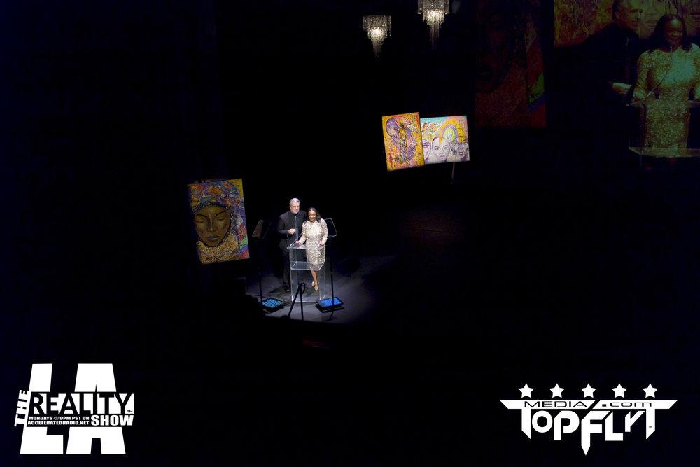 The Reality Show - Nafca Awards_63.jpg