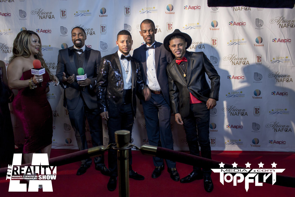 The Reality Show - Nafca Awards_62.jpg