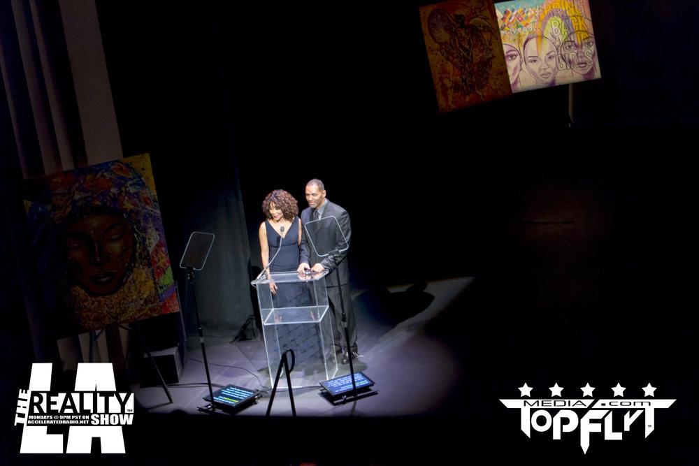 The Reality Show - Nafca Awards_65.jpg