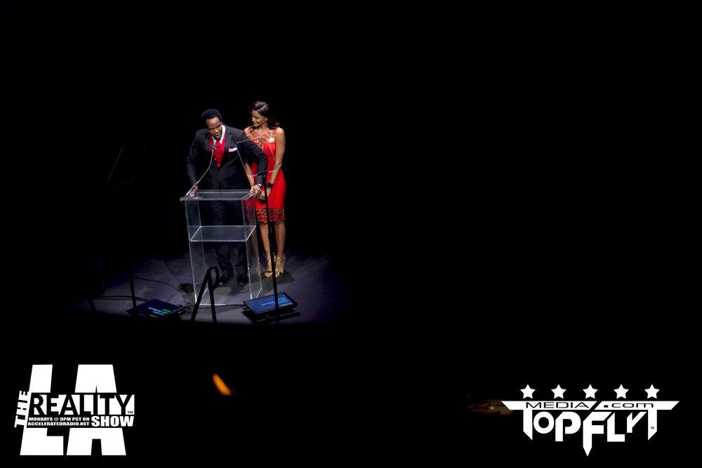 The Reality Show - Nafca Awards_68.jpg