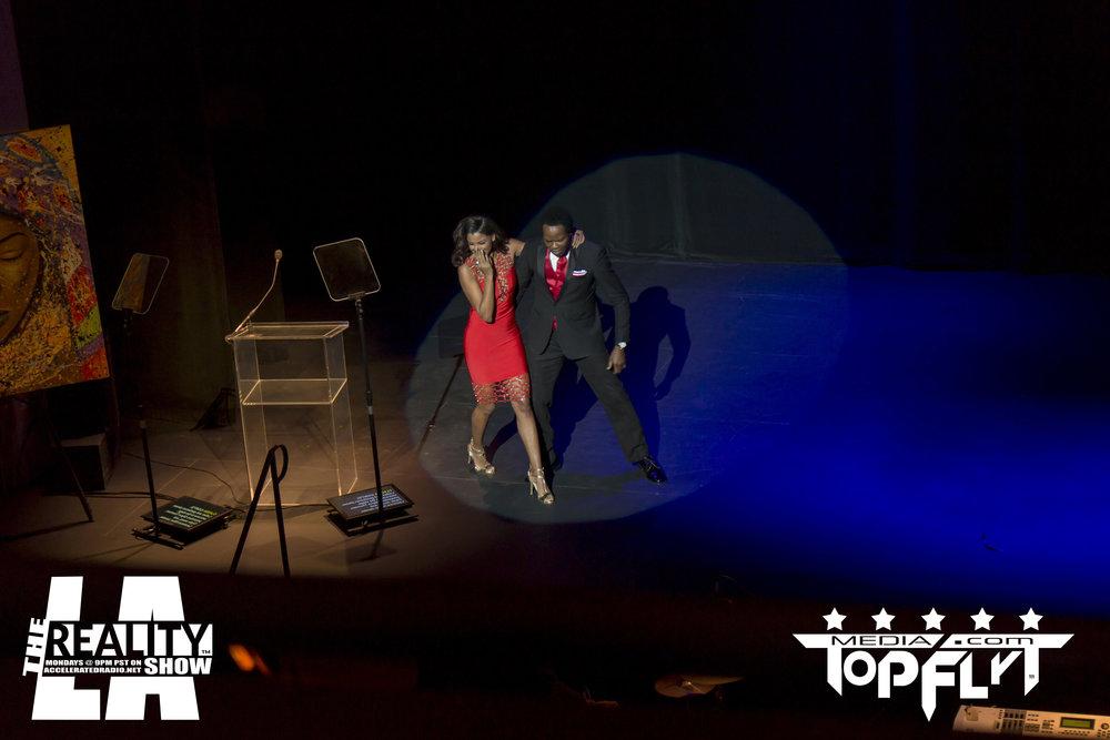 The Reality Show - Nafca Awards_69.jpg