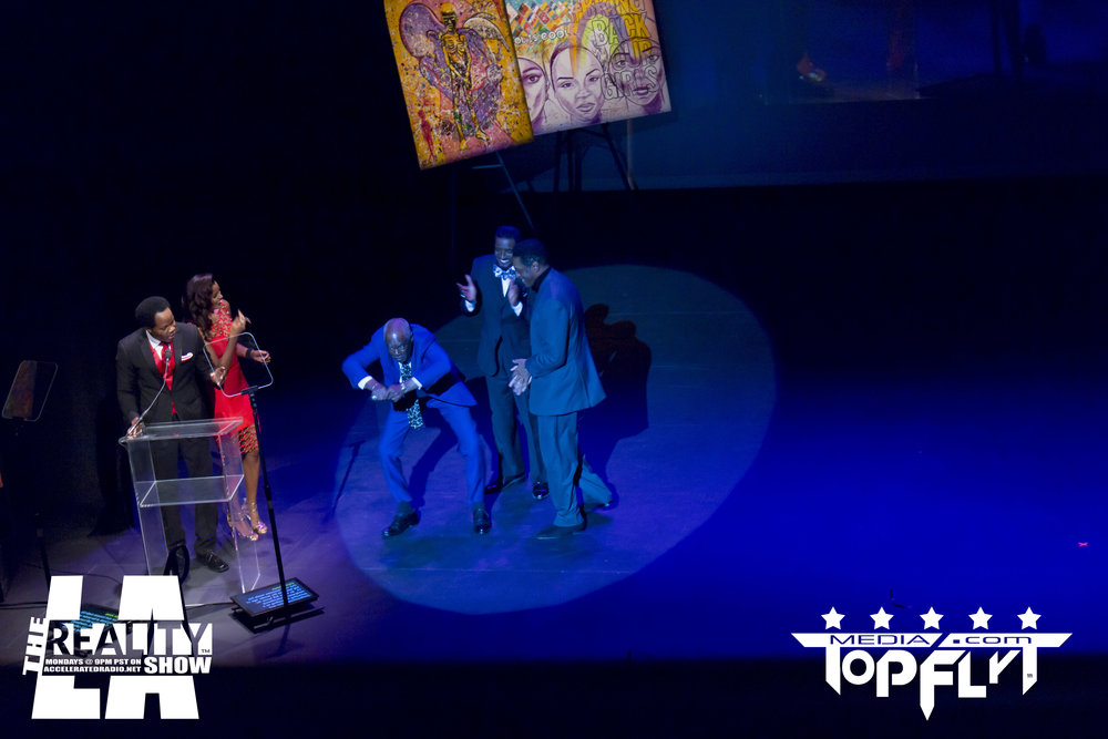 The Reality Show - Nafca Awards_70.jpg