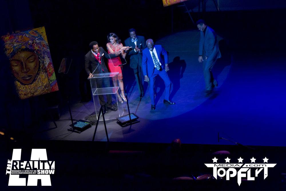The Reality Show - Nafca Awards_71.jpg