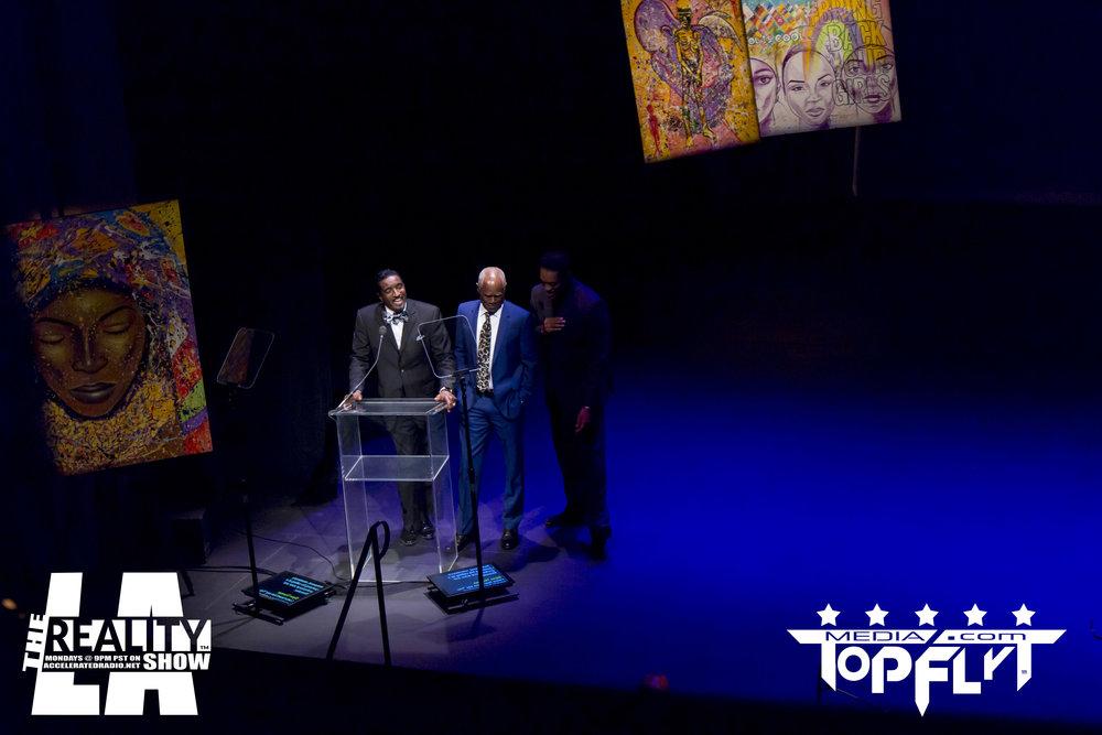 The Reality Show - Nafca Awards_72.jpg