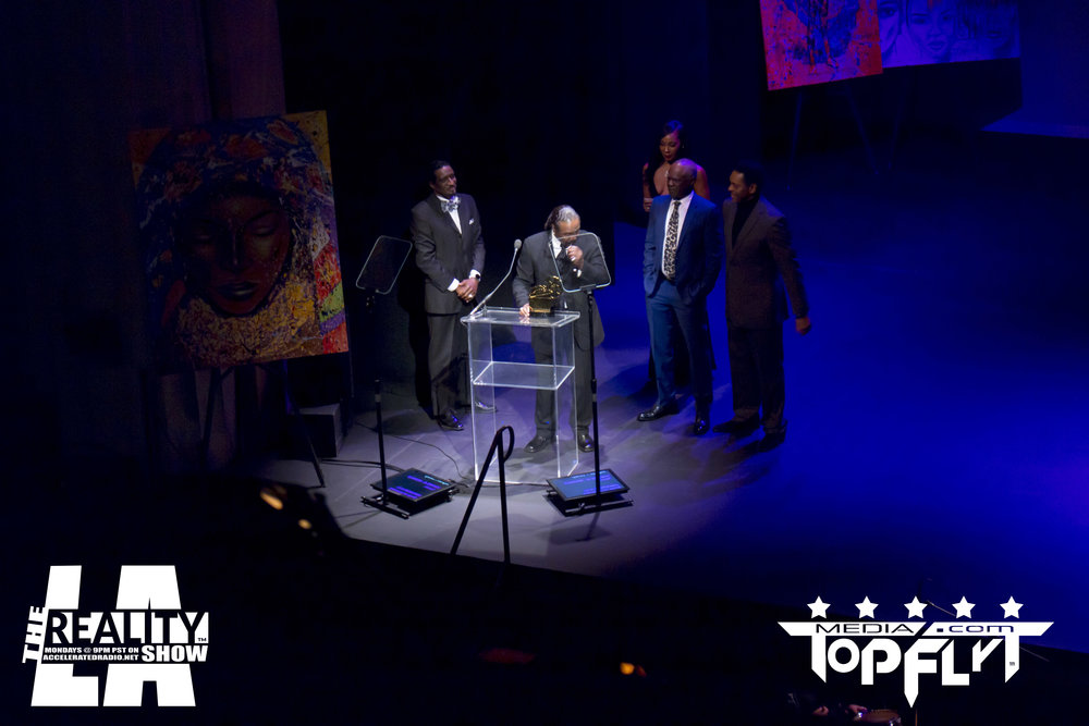 The Reality Show - Nafca Awards_73.jpg