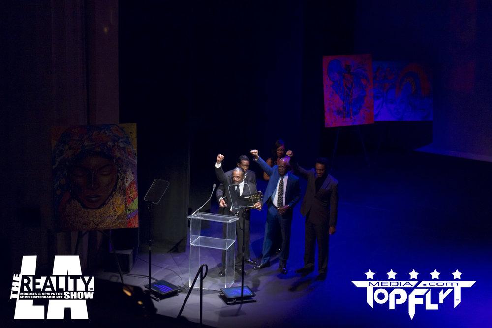 The Reality Show - Nafca Awards_74.jpg
