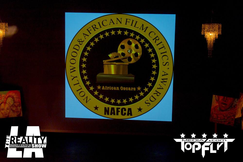 The Reality Show - Nafca Awards_75.jpg