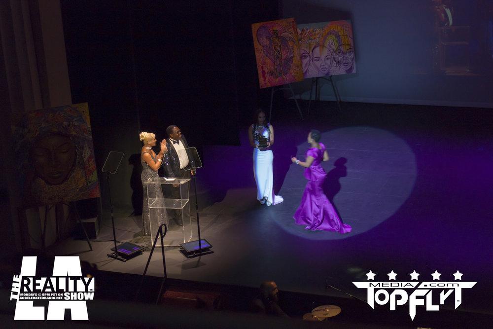 The Reality Show - Nafca Awards_76.jpg