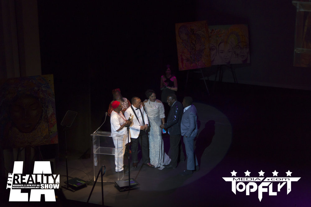The Reality Show - Nafca Awards_79.jpg