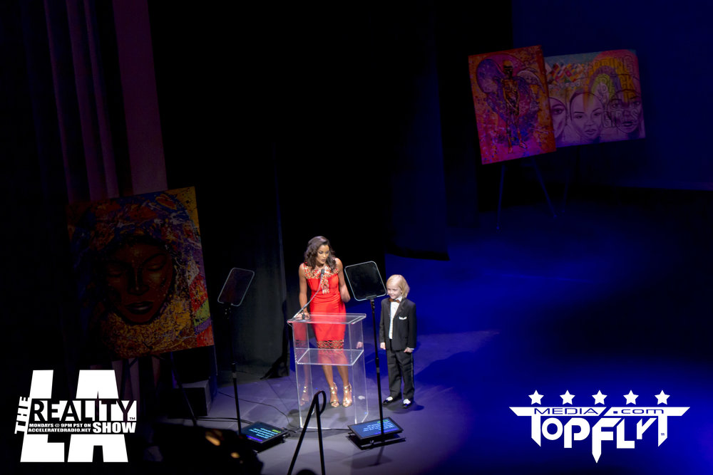 The Reality Show - Nafca Awards_81.jpg