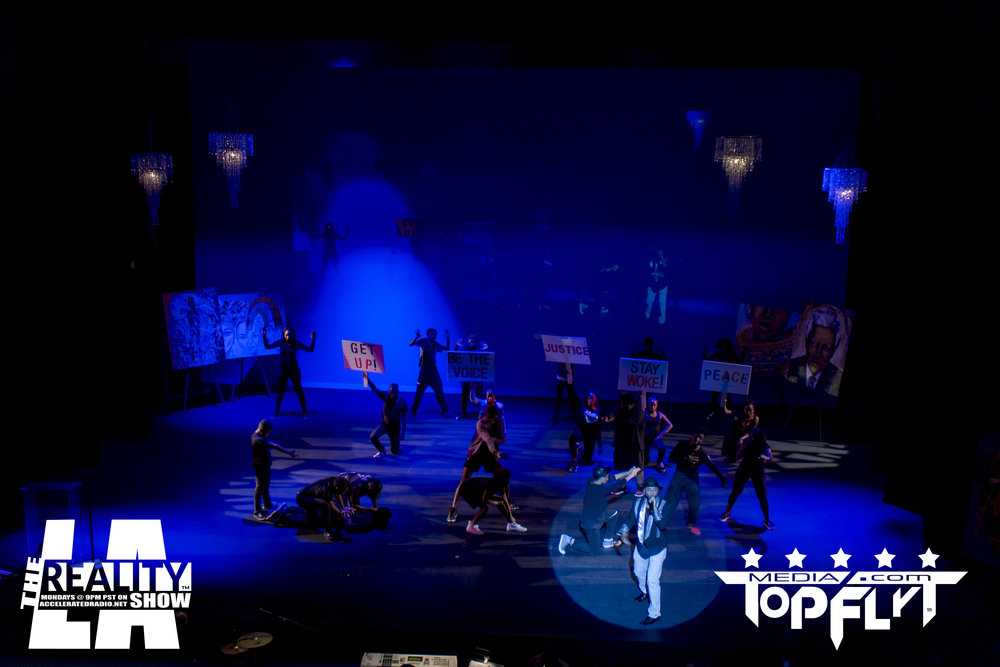 The Reality Show - Nafca Awards_87.jpg