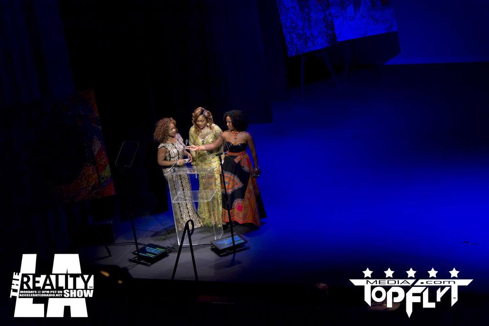 The Reality Show - Nafca Awards_89.jpg
