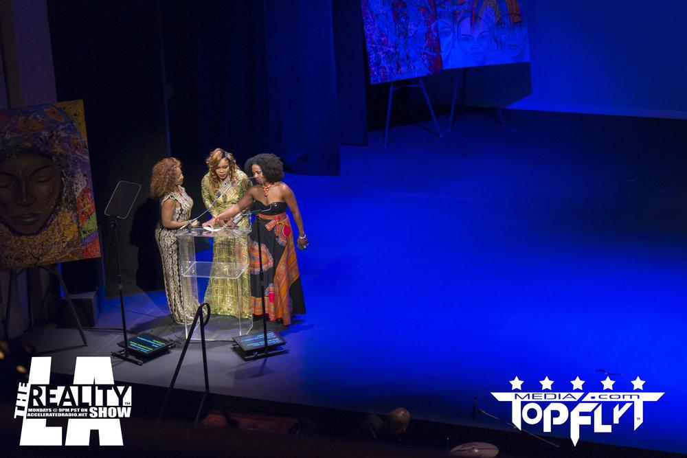 The Reality Show - Nafca Awards_90.jpg