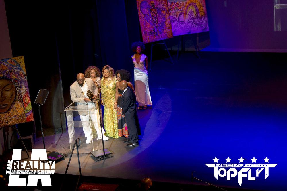 The Reality Show - Nafca Awards_91.jpg